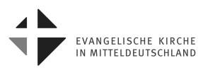 EKM_Signet+Schrift