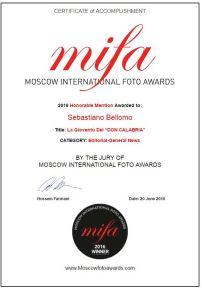 certificato-mifa-2016