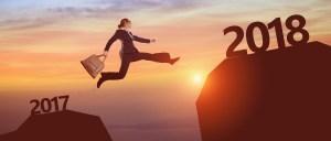 succes antreprenor