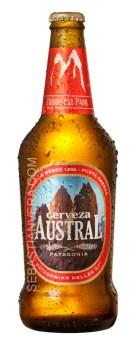 Austral TDP