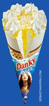 Danky Angel