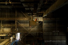 Sebastianvera02