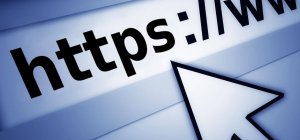 Comment fonctionne HTTPS? Les explications