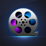 Compresser video WinXHD Video Converter