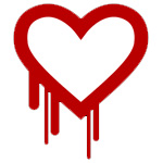 Heartbleed La méchante faille OpenSSL
