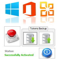 KMSpico Activer Windows 8.1 et Office