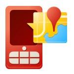 Localiser votre smartphone avec Android Device
