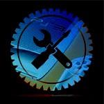 PS Multi Tools le couteau suisse pour les consoles Sony