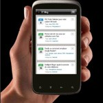 W3 Total cache et WPtouch Mobile site