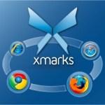Xmarks-Main synchroniser favoris