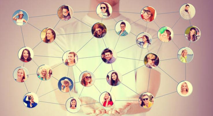 atelier-creativite-employes-bosstee-reseau-social_0