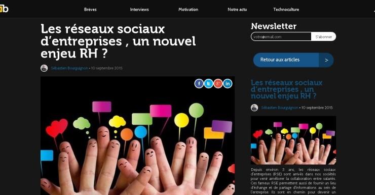 les-reseaux-sociaux-d-entreprises-un-nouvel-enjeux-pour-les-rh-monkey-tis-par-sébastien-bourguignon