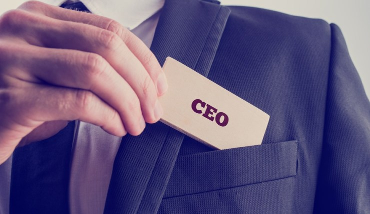 Etude-CEO-sur-les-réseaux-sociaux-2015