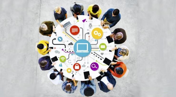blog_la-transformation-digitale-renouer-avec-croissance_hubone