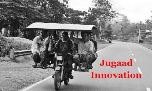jugaad-innovation