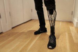 jambe-artificielle-3D-titane-1