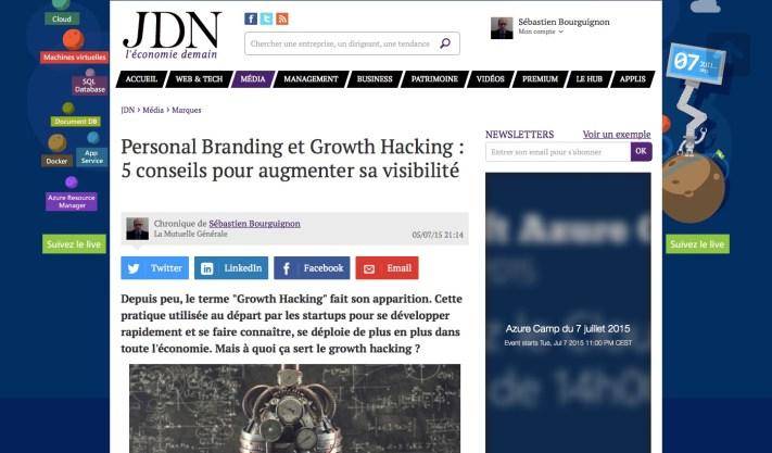 sebastien-bourguignon-personal-branding-et-growth-hacking-5-conseils-pour-augmenter-sa-visibilité-journaldunet