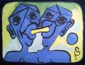 baiser3