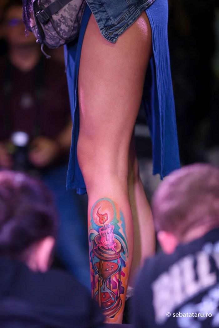 wm_tattoo_expo_ziua2ts155