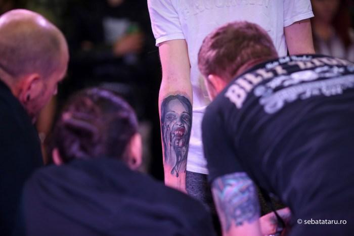 wm_tattoo_expo_ziua2ts165