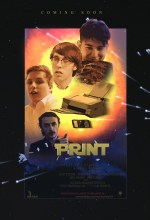 Print - Short Internet Comedy Series