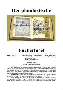 bücherbrief 605