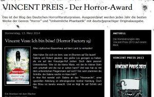 vincent-preis.blogspot.com