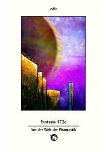 Fantasia 472e