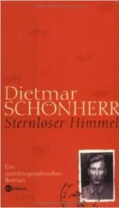 Autobiografischer Roman Schönherr