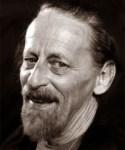 Sturgeon Theodore