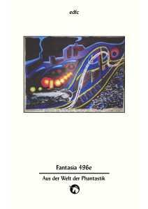 Fantasia 496e
