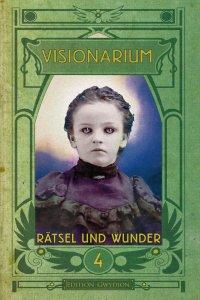 Visionarum 4