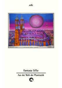 Fantasia 505e