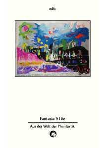 Fantasia 516e