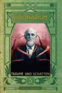 visionarium 5