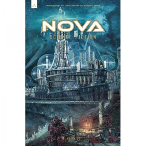 Nova 23