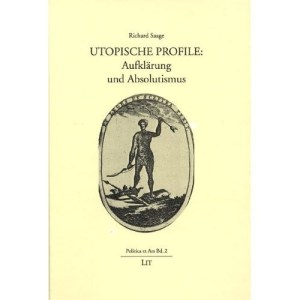 Utopische Profile, Band 2