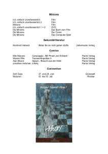 621 bücherbrief  juli 2015 Inhalt_2