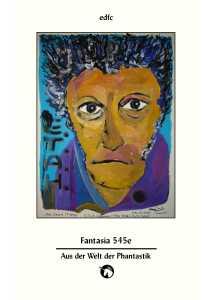 Fantasia 545e