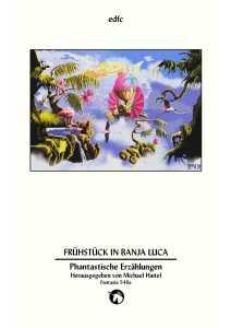 Fantasia 546e