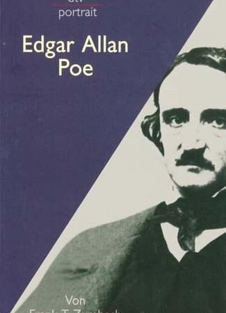 Frank T. Zumbach - Edgar Allan Poe