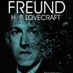 Frank Belknap Long - Mein Freund H. P. Lovecraft