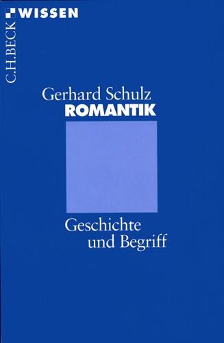Ferhand Schulz - Romantik