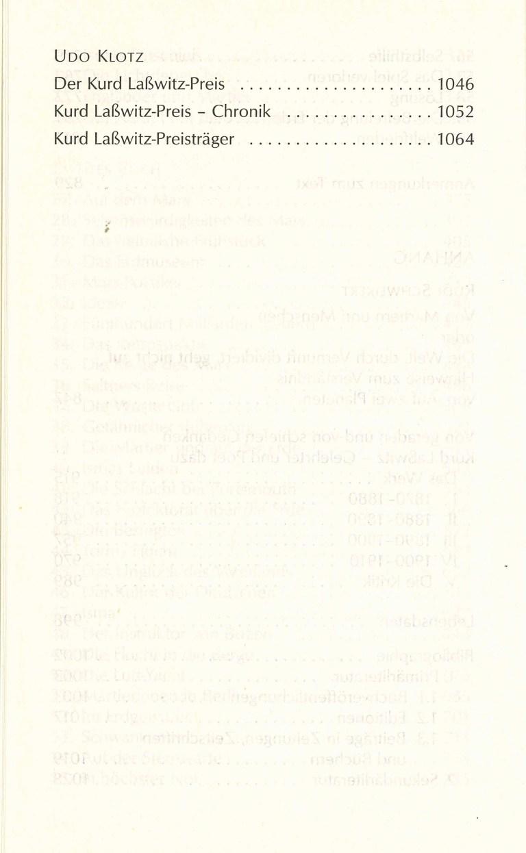 Auf zwei Planeten - Inhalt Seite 4