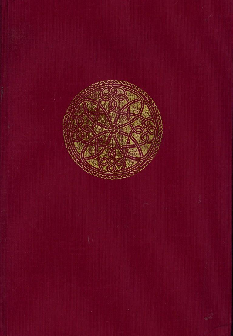 Beiträge zur Südosteuropaforschung - Titelcover