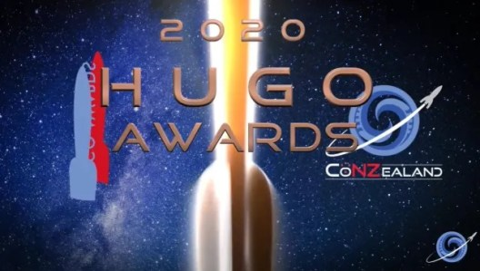 Hugo2020