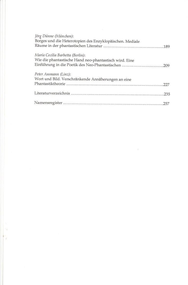 Nach Todorov - Inhalt Seite 2