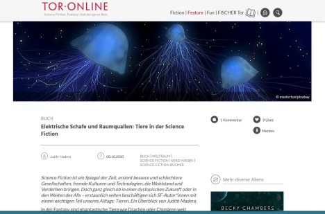 Tor-online 2020-11-20