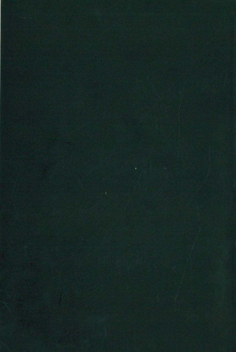Pseudonyme, 1. Aufl. - Rückencover