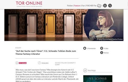 totz-online.de - 2021-06-26